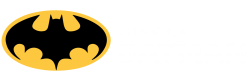Lubbock-Batman-logo-white