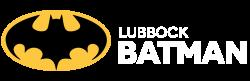 Lubbock-Batman-logo-white
